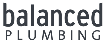 Join Our Referral Program | Balanced Plumbing - We offer a great referral program to help save you money.